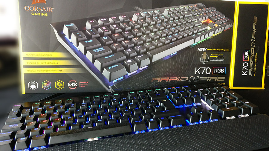 packaging-corsair-k70-rapidfire-newesc