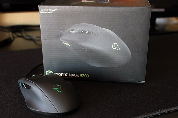 packaging-mionix-naos-8200-newesc