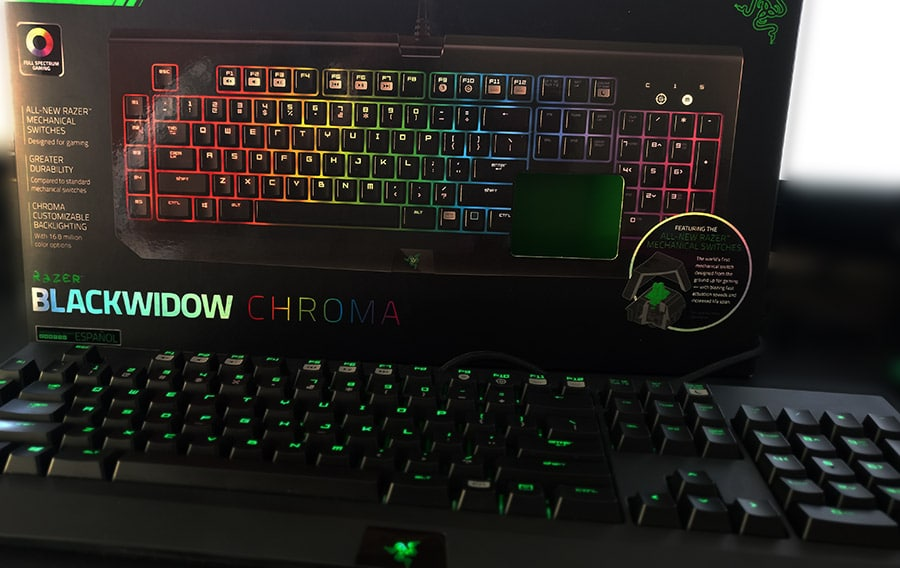 packaging-razer-blackwidow-chroma-newesc