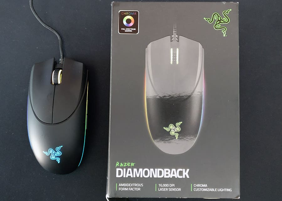 packaging-razer-diamonback-newesc