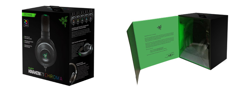 packaging-razer-kraken-7-1-chroma