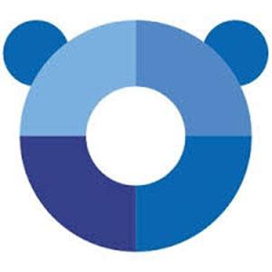 Panda Antivirus Logo 1