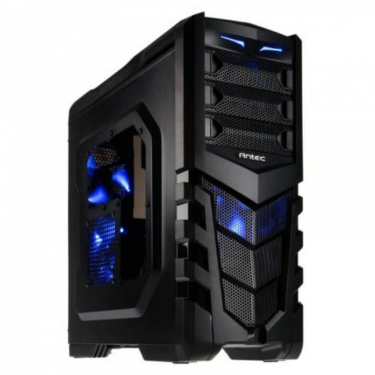 pccom-gaming-gtx-1060