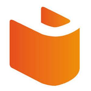 Pccomponentes Logo