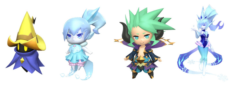 personajes-de-world-of-final-fantasy