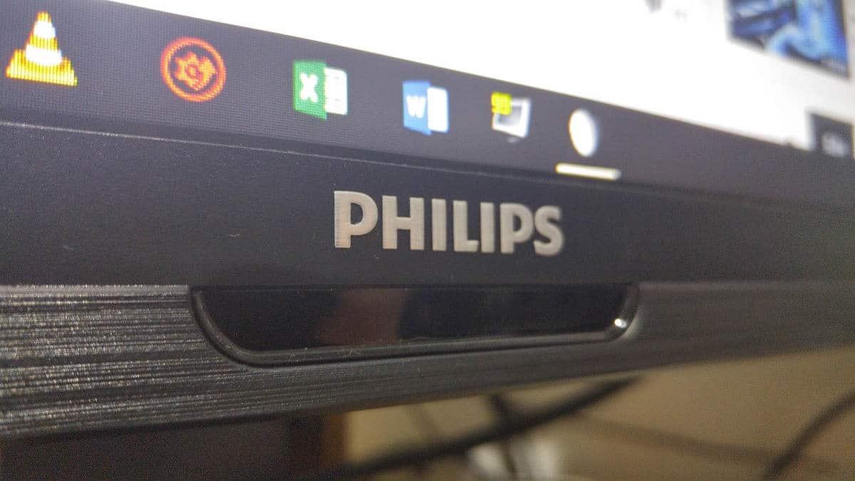 Philips-241B7Q-5