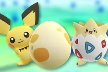 pichu-y-togepi-pokemon
