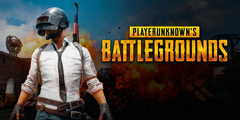 Playerunknowns battlegrounds consejos trucos