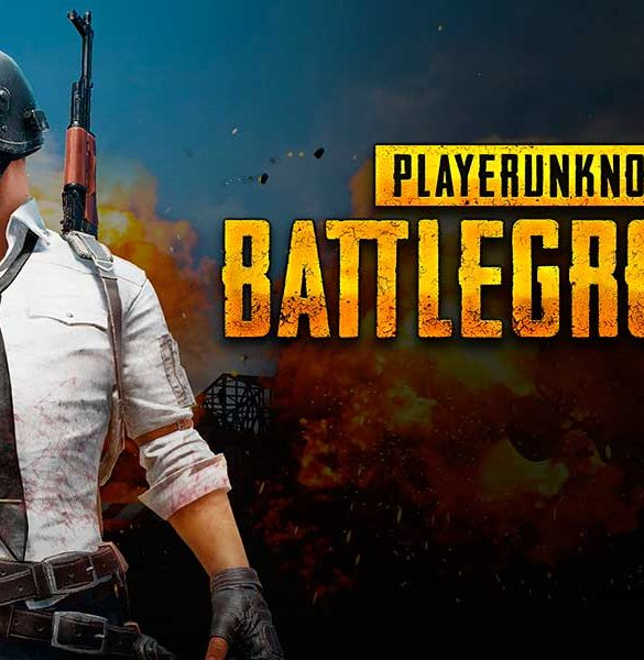 Playerunknowns battlegrounds consejos trucos