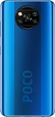 Poco X3 NFC Móvil Gama Media