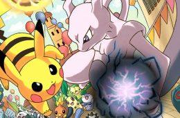 Pokémon Battle