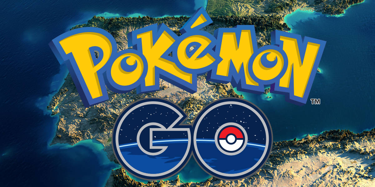 Todos los grupos de Pokémon GO en España de Telegram | NewEsc