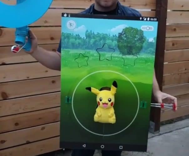 pokemon-go-halloween-custome