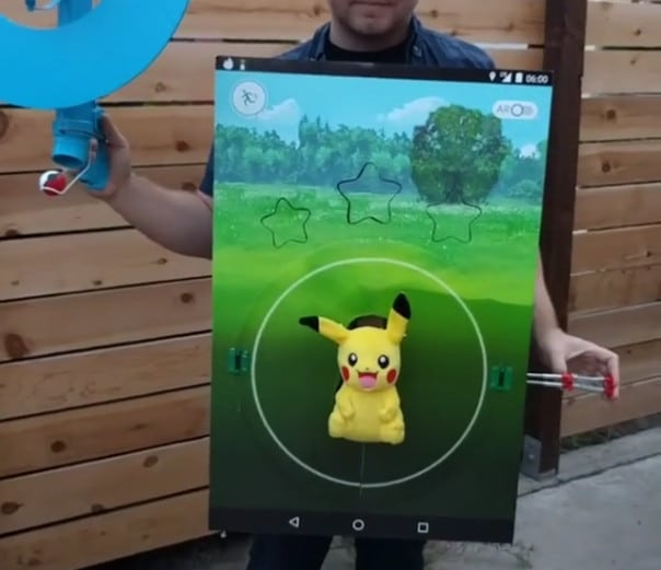pokemon-go-halloween-custome