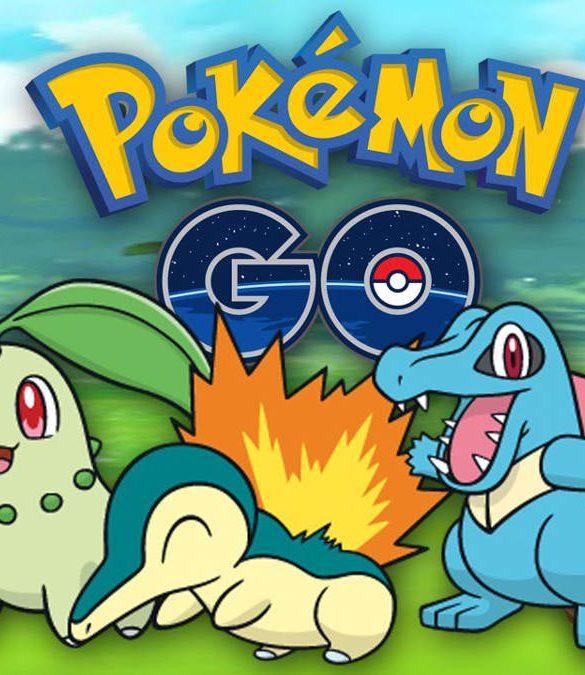 pokemon-go-segunda-generacion-wallpaper