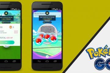 pokemon-go-actualizacion-mas-bonuss