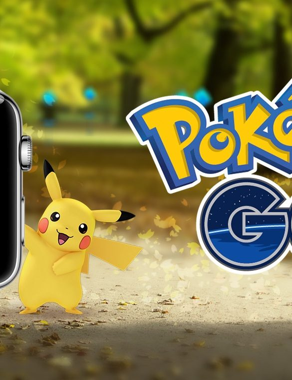 pokemon-go-para-apple-watch