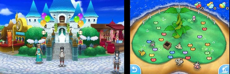 pokemon-sol-y-luna-festival-plaza-y-poke-pelago