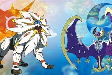 pokemon-sol-y-luna-review-en-espanol