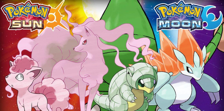 pokemon-sol-y-luna-variocolor-shiny-wallpaper