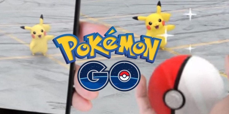 Pokemon-Go Portada