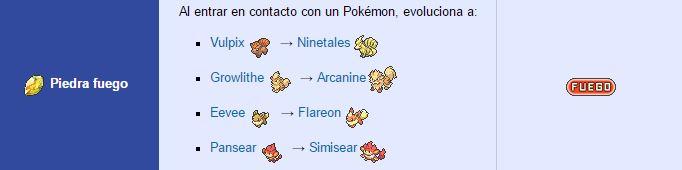 pokemon-sol-y-luna-piedra-fuego