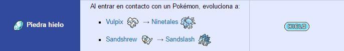 pokemon-sol-y-luna-piedra-hielo