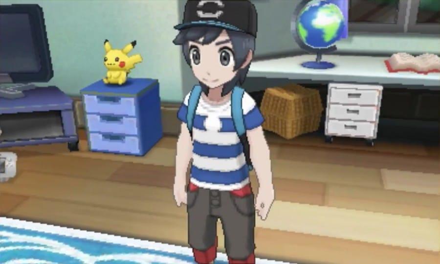 pokemon-sol-y-luna-cara-del-prota