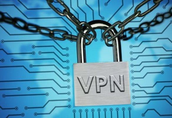 Por qué no deberías instalar VPN gratuitas