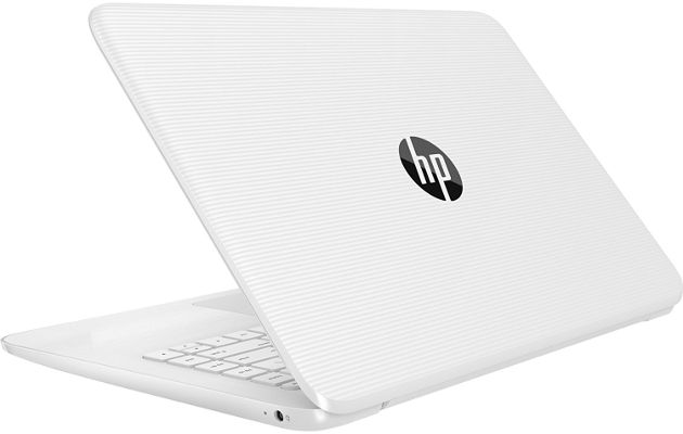 Portátil baratode 300€ - HP Stream 14-ax003ns