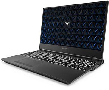 Portátiles gaming Lenovo Ideapad Y530