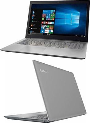 Portátiles Lenovo IdeaPad
