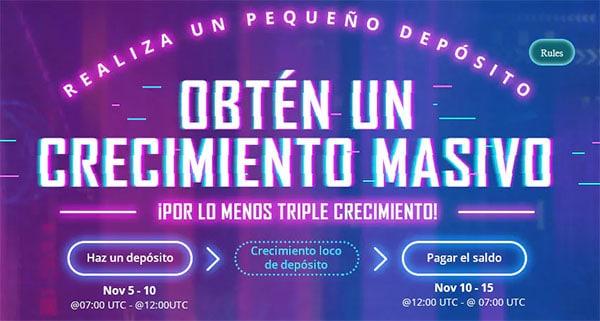 Pre Venta GearBest 11 11 2018