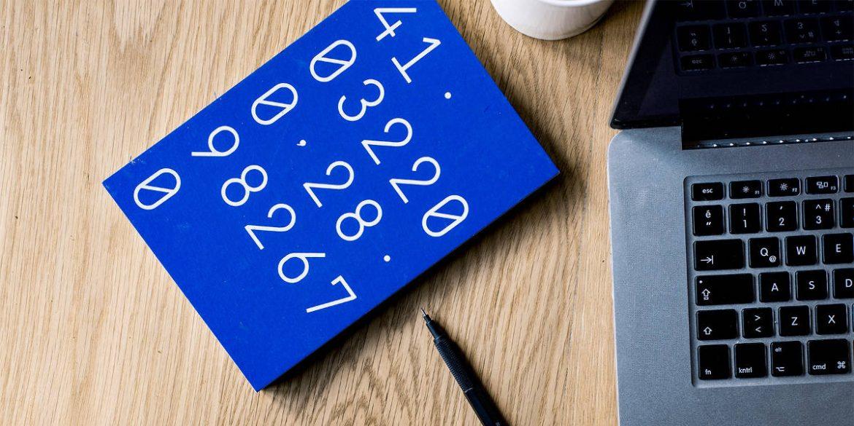 Preply La mejor plataforma para aprender Matemáticas