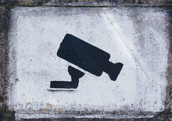 Privacidad