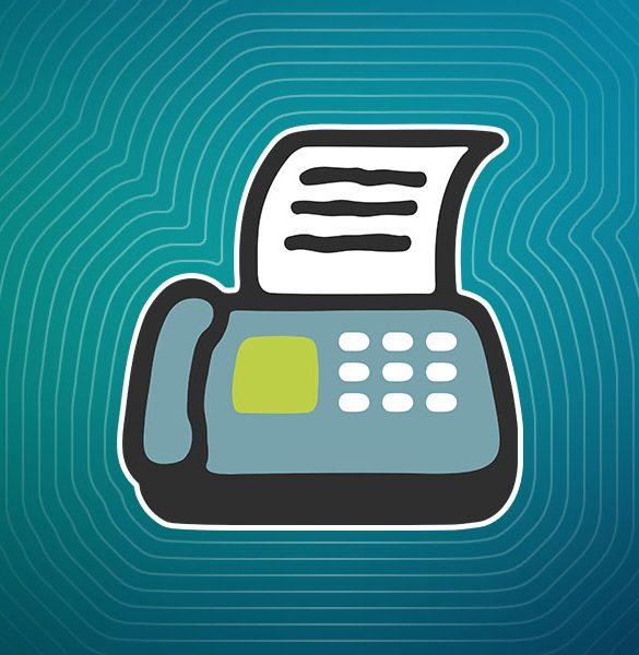 Programas gratis para enviar Fax Online