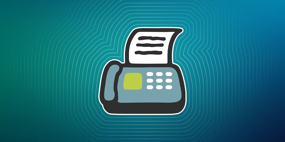 10 programas gratis para enviar fax online