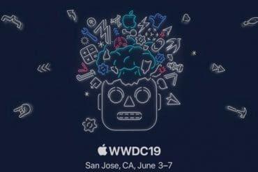 Qué esperamos de la WWDC 2019