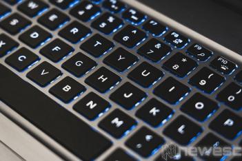 Qué hacer si el teclado del portátil no funciona min