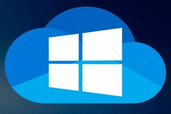 Eliminar OneDrive de Windows 10