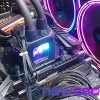 REVIEW ALPHACOOL EISBAER AURORA 280 CPU DESTACADA