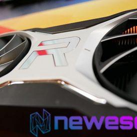 REVIEW AMD RADEON RX 6700 XT DESTACADA