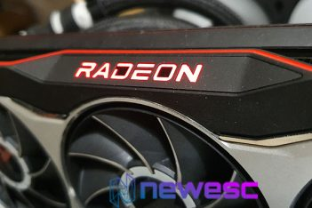 REVIEW AMD RADEON RX 6800 DESTACADA