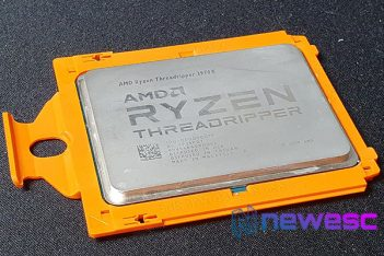 REVIEW AMD RYZEN 3970X Y 3960X CPU DESTACADA 1