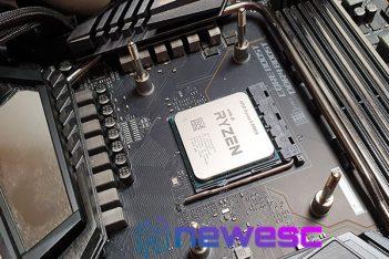REVIEW AMD RYZEN 9 5900X DESTACADA