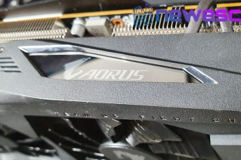 REVIEW AORUS RX 5700 XT DESTACADA