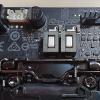 REVIEW ASROCK Z390 PHANTOM GAMING ITX AC CONECTORES PCIE Y FAN
