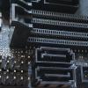 REVIEW ASROCK Z390 PHANTOM GAMING ITX AC PUERTOS SATA Y USB