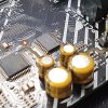 REVIEW ASUS PRIME B550M A CHIPSET SONIDO