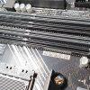 REVIEW ASUS PRIME B550M A PUERTOS DIMM